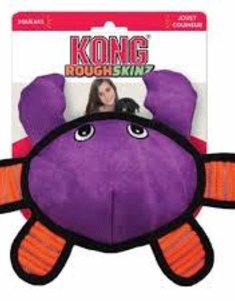 Kong Kong Rough Skins