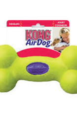 Kong Kong Air Squeaker Tennis Toy