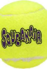 Kong Kong Air Squeaker Ball