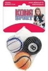 Kong Kong Sports Tennis Balls