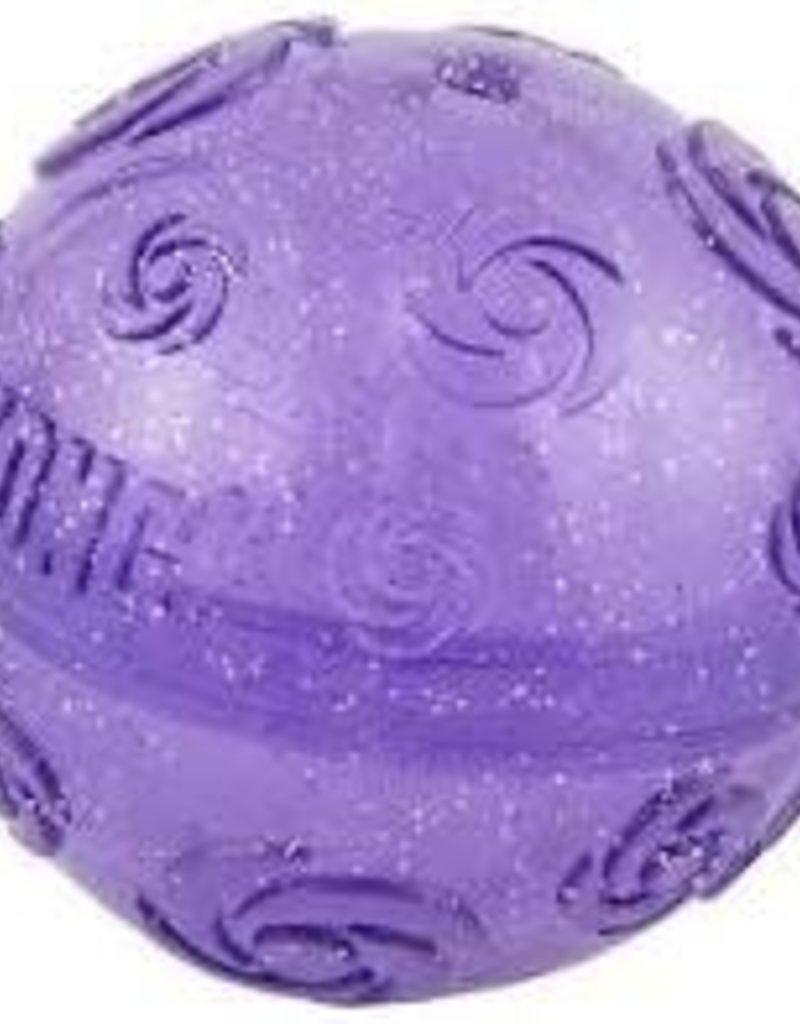 Kong Kong Squeeze & Crackle Ball