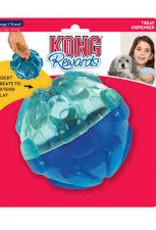 Kong Kong Rewards Ball