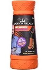 Jackson Galaxy Silicone Toy Marinator