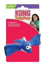 Kong Kong Kitty Thrasher*