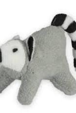 Our Pets Ourpets Lemur