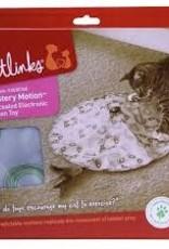 Pet Link PetLink Mystery Motion Concealed Toy