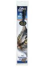 Cat Dancer Cat Dancer Pro Model