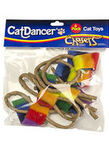 Cat Dancer Cat Dancer Chaser 6pk