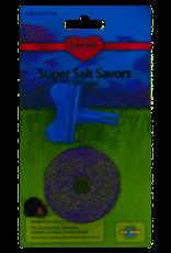 Kaytee Kaytee Super Salt Savor