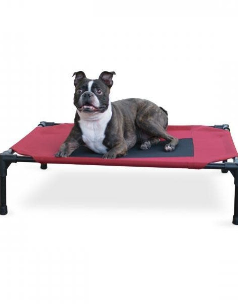 K & H Manufacturing K&H Elevated Pet Bed