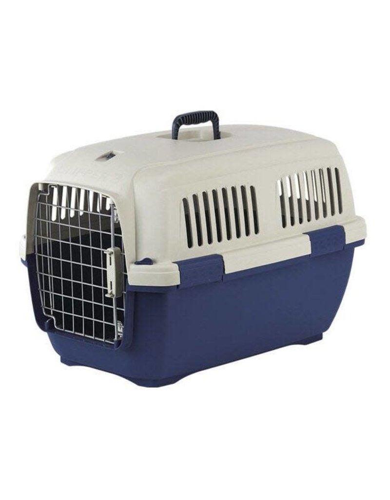 Marchioro Cayman Clipper Plastic Pet Carrier