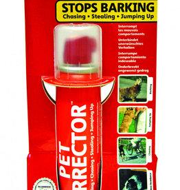 TCA TCA Pet Corrector