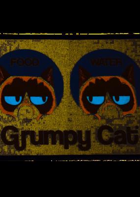 Pet Rageous Pet Rageous Tapestry Cat Mat