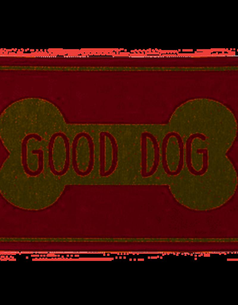 Pet Rageous Pet Rageous Tapestry Mat
