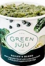 Green JuJu Green Juju Baileys