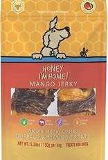 Honey I'm Home Honey I'm Home Jerky