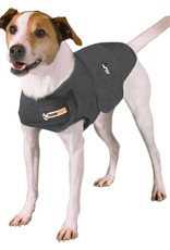 Thundershirt Thundershirt Grey