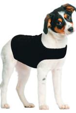 Zen Dog ZenDog Compression Shirt