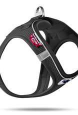 Curli Curli Magnetic Vest Harness Air-Mesh
