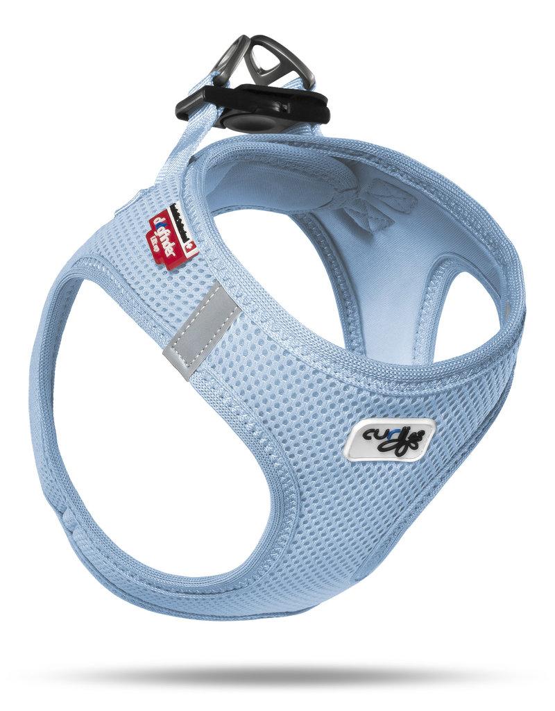 Curli Curli Vest Harness Air-Mesh