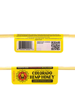 Colorado Hemp Colorado Hemp Honey Stick