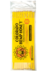 Colorado Hemp Colorado Hemp Honey 10 Pack