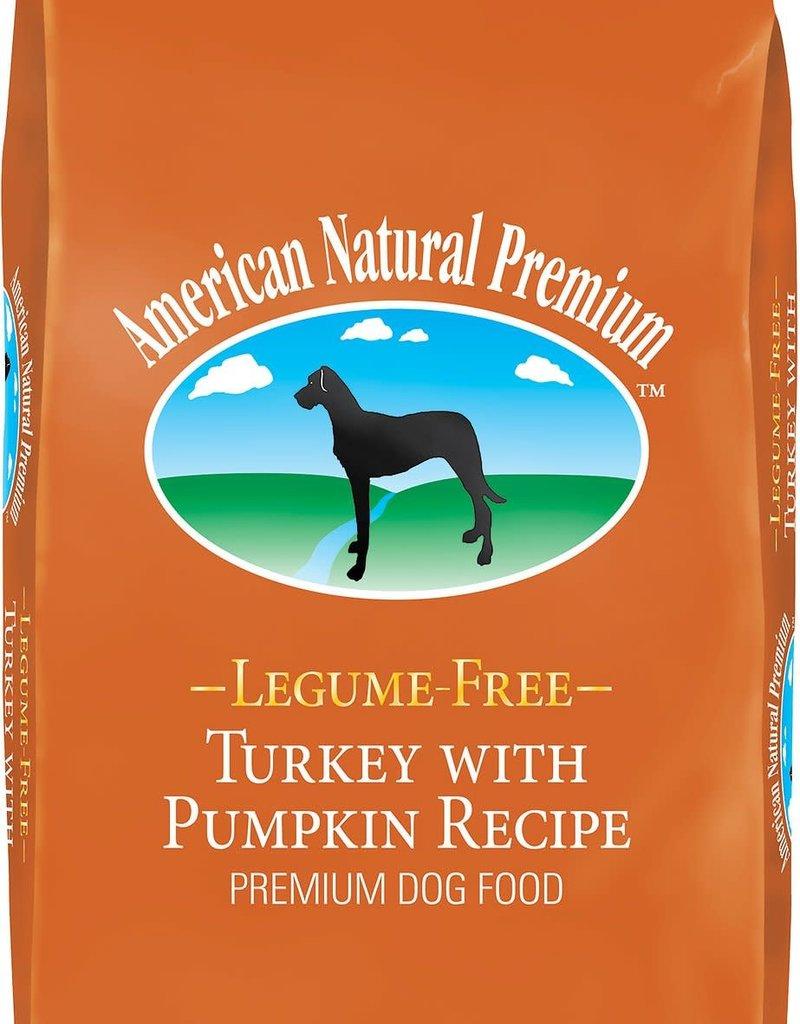American Natural Premium American Natural Premium LF Turkey