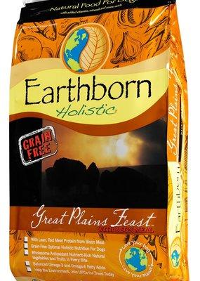 Earthborn Earthborn Great Plains