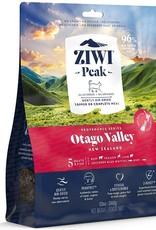 Ziwi Ziwi Cat Provenance Otago Valley