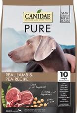 Canidae Canidae Pure Lamb