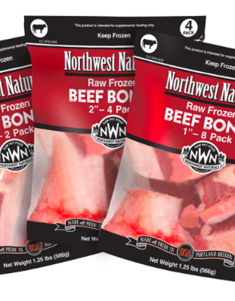 Northwest Naturals Northwest Naturals Raw Bones