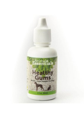 Animal Essentials Animal Essentials Heathy Gums