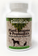 Animal Essentials Animal Essentials Plant Enzymes & Probiotics