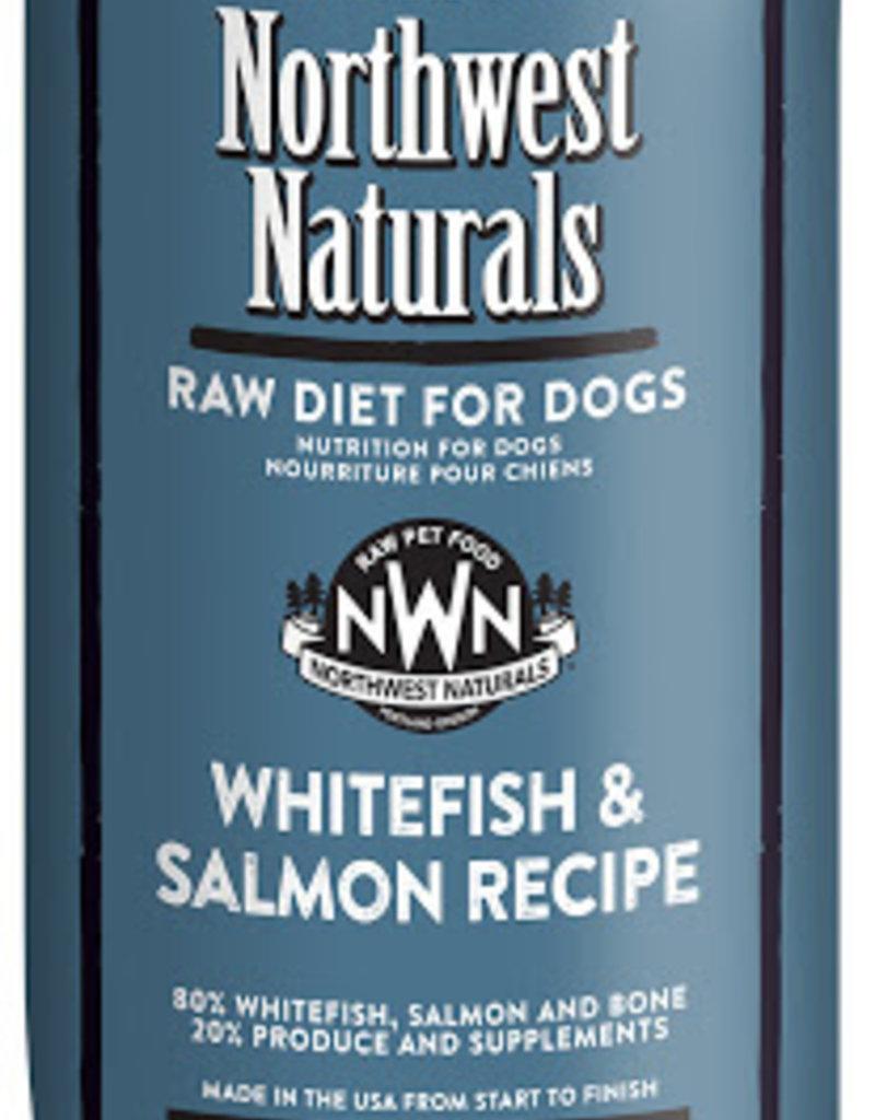 Northwest Naturals Northwest Naturals Dog Chubs