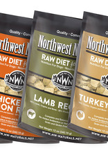Northwest Naturals Northwest Naturals Freeze-Dried Dog