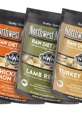Northwest Naturals Northwest Naturals Freeze-Dried Dog