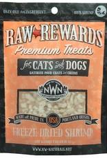 Northwest Naturals Northwest Naturals Premium Freeze-Dried Treats