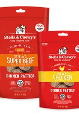 Stella & Chewys Stella & Chewy's Freeze-Dried 5.5oz