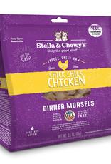Stella & Chewys Stella & Chewy's Cat Freeze-Dried 3.5oz