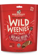 Stella & Chewys Stella & Chewy's Wild Weenies FD