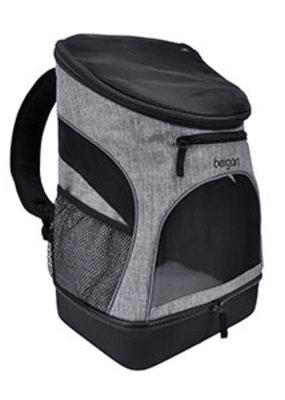 Bergan Coastal Bergan Backpack Carrier