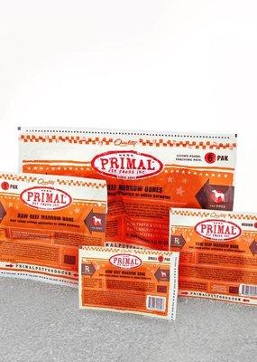 Primal Primal Raw Beef Marrow Bone