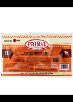 Primal Primal Beef Bone-2in 6pk