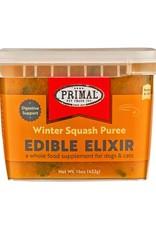 Primal Primal Elixir Winter Squash Puree