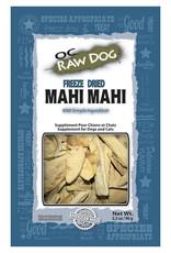 OC Raw OC Raw Freeze-Dried Treats
