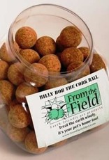 From the Field From the Field Billy Bob Bulk Cork Ball