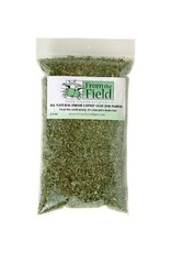 From the Field From the Field Leaf and Flower Catnip Bag