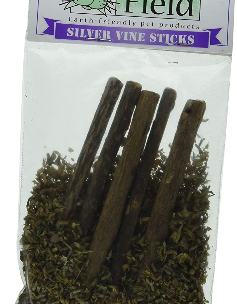 From the Field From The Field Silver Vine Sticks Ultimate Blend