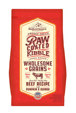 Stella & Chewys Stella & Chewy Wholesome Grain Beef