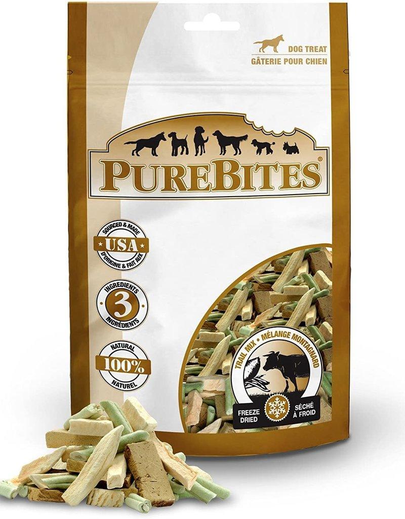 Pure Bites Pure Bites Dog Treats